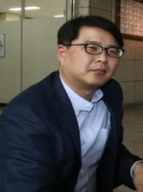 윤상욱 프로필 사진