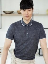 최현석 프로필 사진