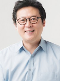 김경일 프로필 사진