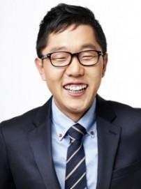 김제동 프로필 사진