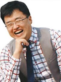 최태성 프로필 사진