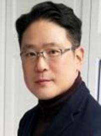 송동훈 프로필 사진
