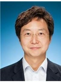 유현준 프로필 사진