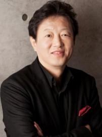 김난도 프로필 사진