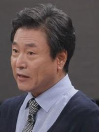 김누리 프로필 사진