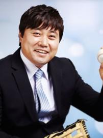 양준혁 프로필 사진