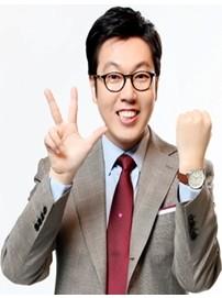김영철 프로필 사진