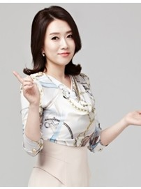 김지윤 프로필 사진