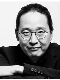 송길영 프로필 사진