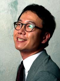 이동훈 프로필 사진