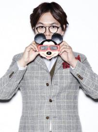 김태호 프로필 사진